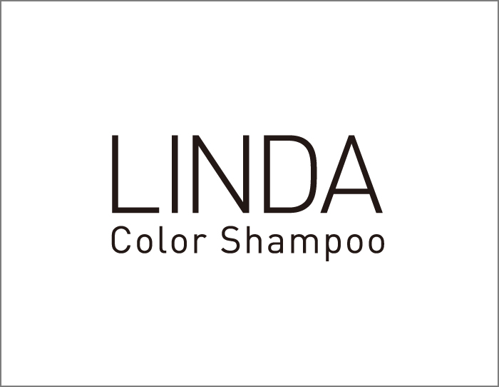 LINDA Color Shampoo