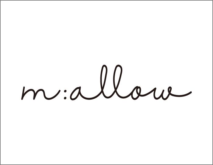 Le mallow