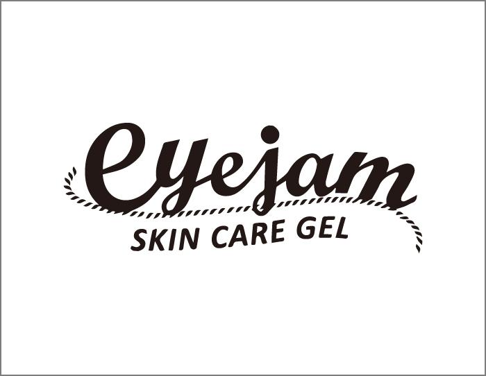 eyejam